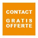 Gratis_offerte_contact_Allerlei_kozijnen_Bouw_Montage